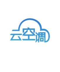 全球首款云空调专题