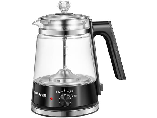 必威官网登陆官方网煮茶器ZG-Z608K