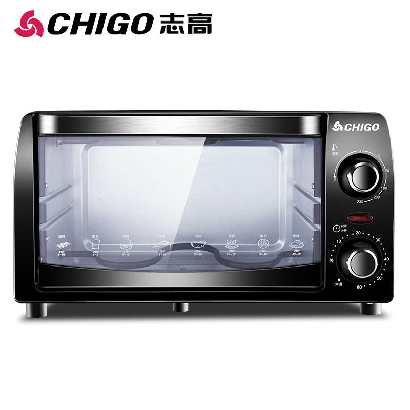 必威官网登陆官方网家用10L多功能电烤箱